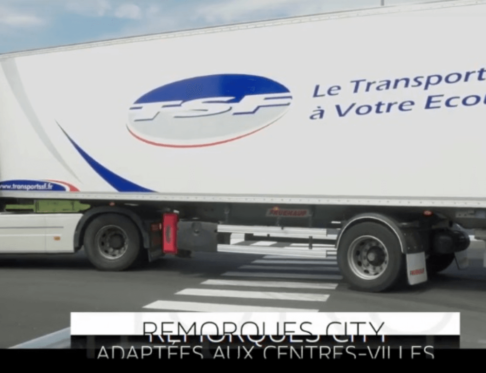Groupe SF TRANSPORT NANTES Img